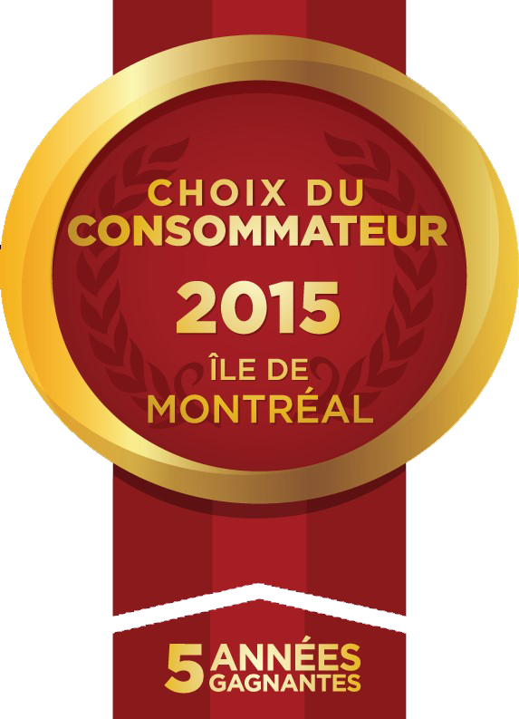 Shazia Malik Podiatry, Your Montreal Podiatrist: 2015 Consumer's Choice