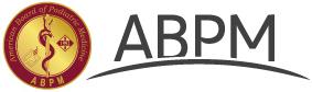American Board of Podiatric Medicine