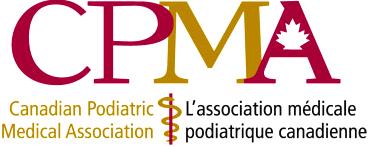 Canadian Podiatric Medica Association